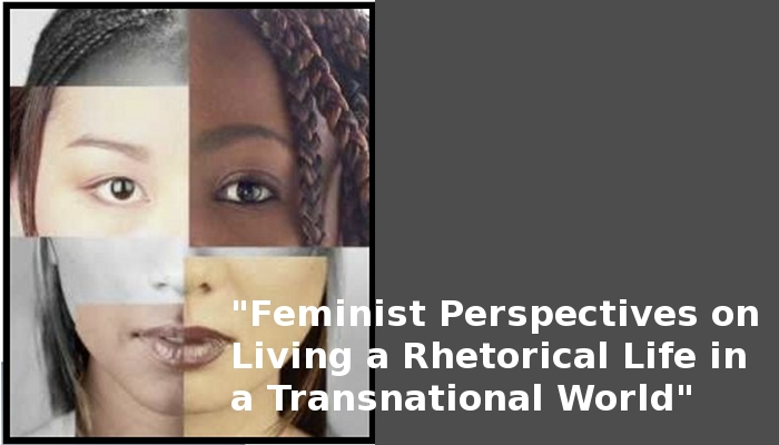 """Image of """"transnational"""" woman's face."""